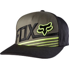 Become Flexfit Hat