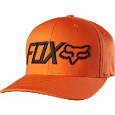 Bringer Flexfit Hat