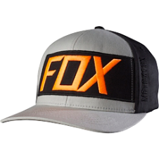 Maneuver Flexfit Hat