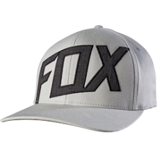 Sole Reason Flexfit Hat