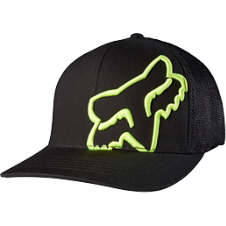 Up Sleeve Flexfit Hat
