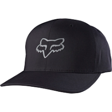 Reckoned Flexfit Hat