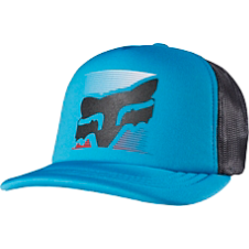 Boys Home Bound Snapback Hat