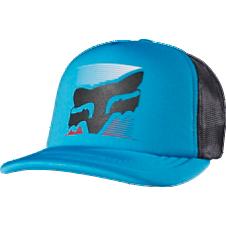 Boys Home Bound Snapback Hat