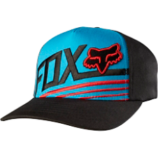 Boys Become Flexfit Hat
