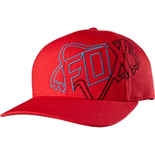 Boys Both Sides Flexfit Hat