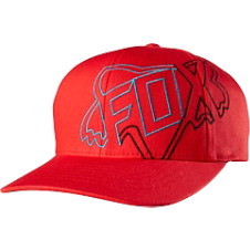 Kids Both Sides Flexfit Hat
