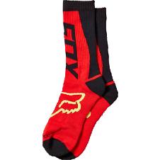 Motovate Crew Sock