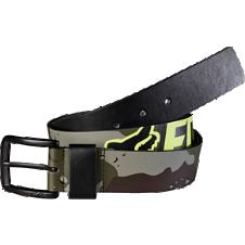 Hazzard Belt