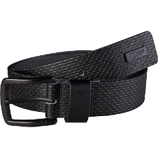 Vastly Belt