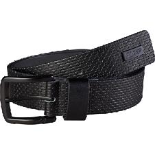 Vastly Belt