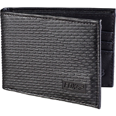 Vastly Wallet
