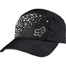 Cauz Active Hat