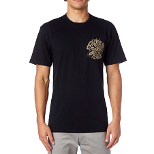 Midnighter Pocket Tee