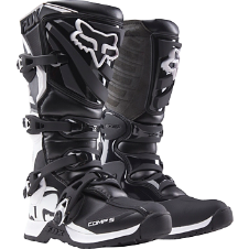 Fox Women Comp 5 Boot