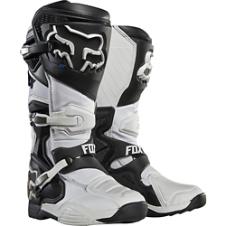 Comp 8 Boot