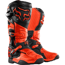 Fox Comp 8 Boot