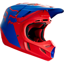 Fox V4 Libra Limited Edition Helmet