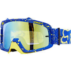 Air Space Cam Sinclair Signature Goggle
