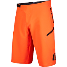 Demo Freeride Short