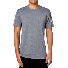 Great Asset Tech Tee