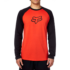 Strategize Long Sleeve Tee