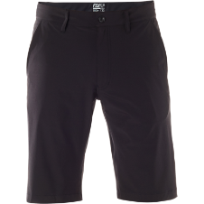 Essex Stretch Tech Short
