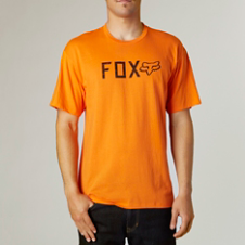 Fox Shockbolt S/S Tee