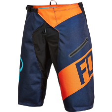 Fox Limited Edition Crankworx Demo Short