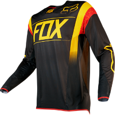 FLEXAIR Limited Edition Jersey