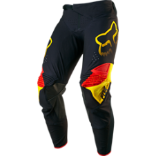 Fox FLEXAIR Limited Edition Pant