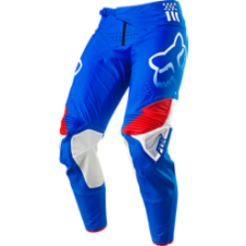 FLEXAIR Limited Edition Pant
