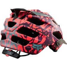 Womens Flux Helmet
