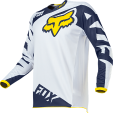 180 Race Limited Edition Jersey