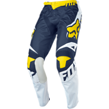 180 Race Limited Edition Pant