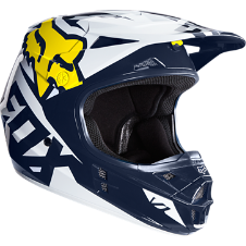 V1 Race Limited Edition Helmet