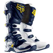 Comp 5 Limited Edition Boot
