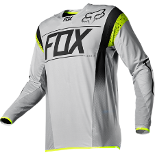 FLEXAIR Kroma Limited Edition Jersey