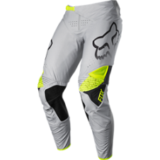 FLEXAIR Kroma Limited Edition Pant