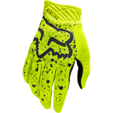 Airline Kroma Limited Edition Gloves