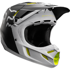 V4 Kroma Limited Edition Helmet