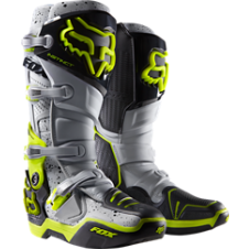 Instinct Limited Edition Boot