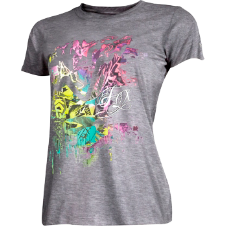 Fox Womens Dirt Shirt