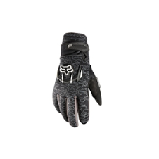 Antifreeze Glove