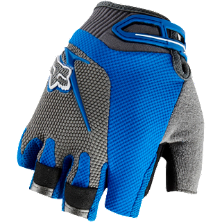 Reflex Gel Short Glove
