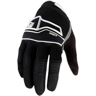 Youth Digit Glove