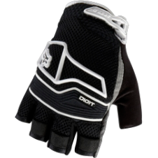 Fox Digit Short Glove
