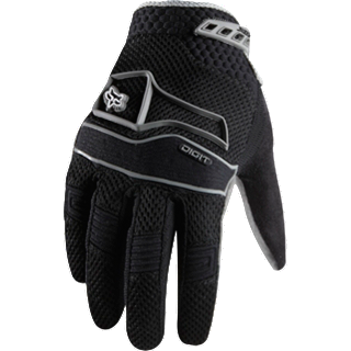 Women's Digit Glove