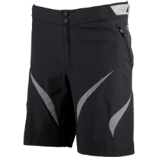 Fox Womens Ventilator Short