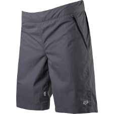Fox Womens Tempo Short